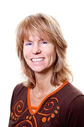 Agnes Clement-De Boer