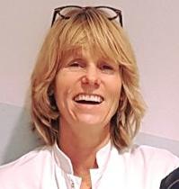 Agnes Clement- De Boers