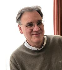 Ralph Welcker