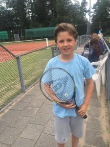 2016 juli Tennispark Overdam (2)